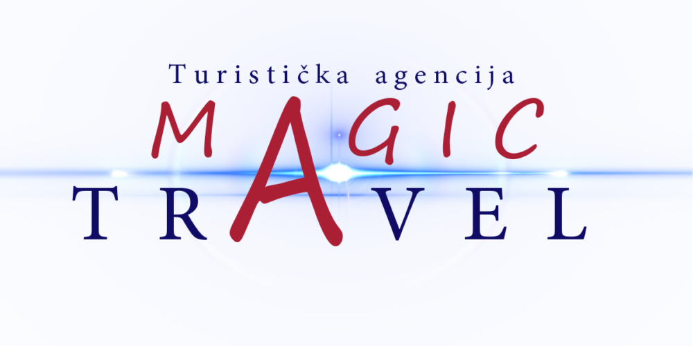 Magic Travel |   Location Types  Letovanje